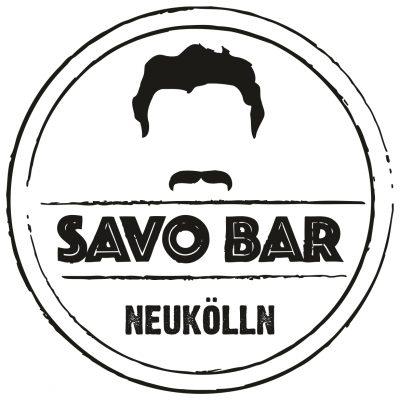 Savo Bar Cafe