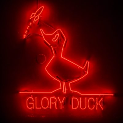 Glory Duck