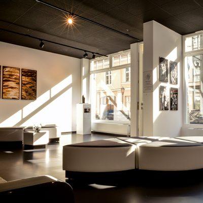 Jammin-Photostudio & Gallery