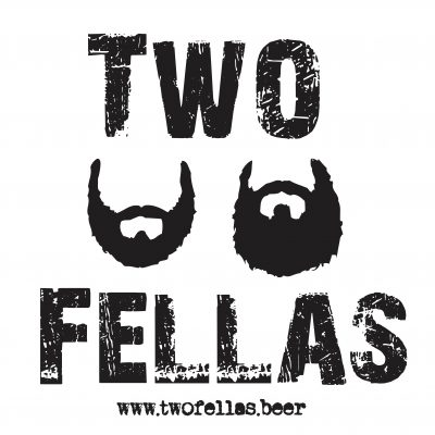 Two Fellas Brewery