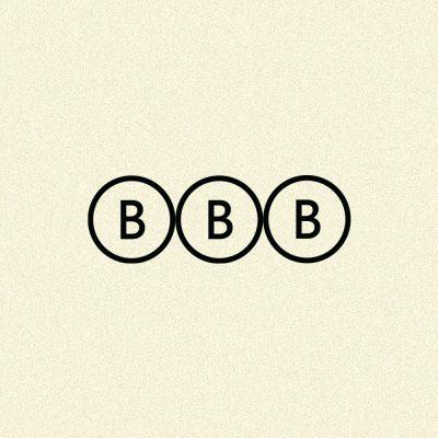 BBB Restaurant