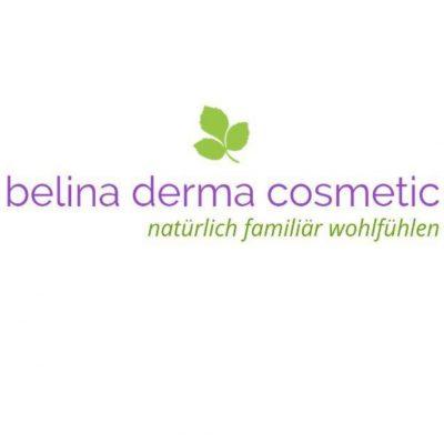 Belina derma cosmetic
