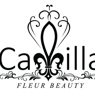 CamillaFleurBeauty