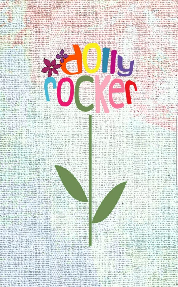 dollyrocker