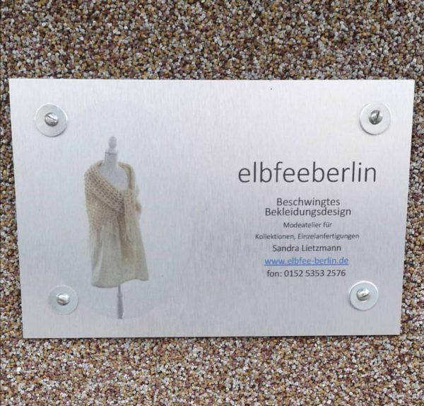 Elbfeeberlin