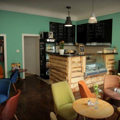 Flop Café
