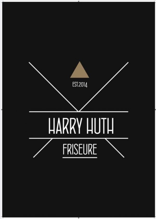Harry Huth Friseure