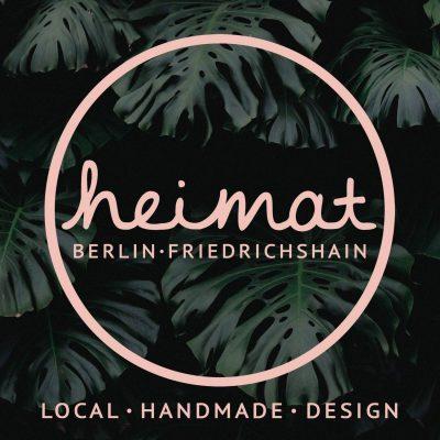 HEIMAT Friedrichshain