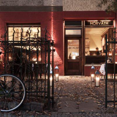 Horváth_Restaurant