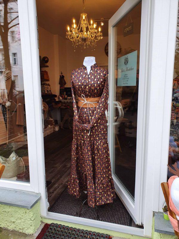 Katis Kleidchen