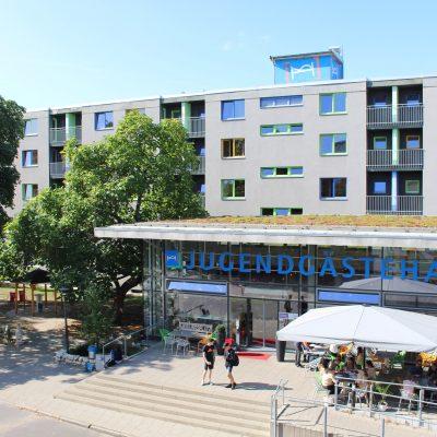 Kiezkantine_im_Jugendgaestehaus
