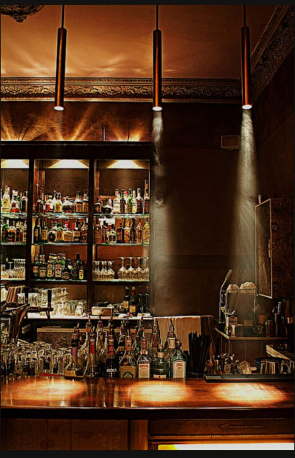 Kirk Bar1