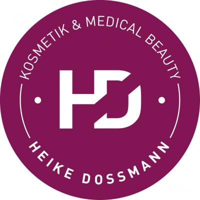 Dossmann