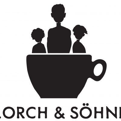 Lorch Söhne