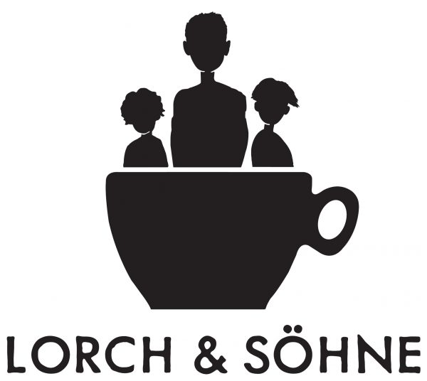 Lorch Söhne