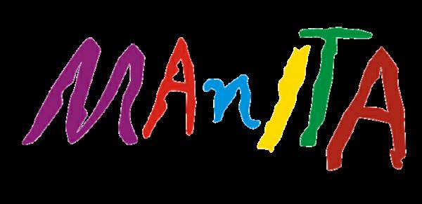 MANITA Spielzeug