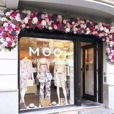 mooi fashion berlin