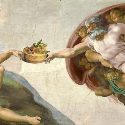 Pasticceria Mangiarte