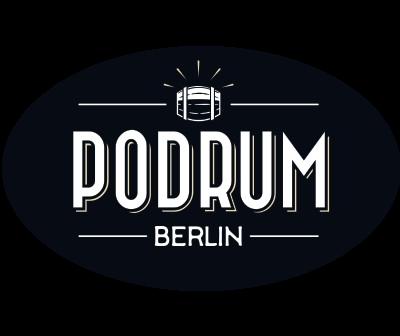 Podrum Berlin