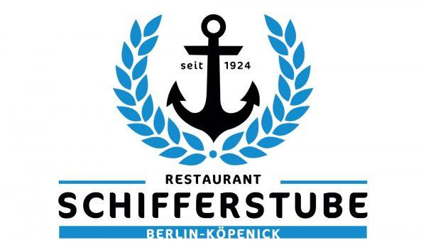 Restaurant Schifferstube