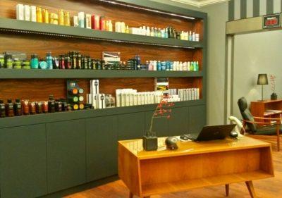 Haarwerkstatt Potsdam