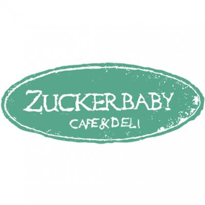 Zuckerbaby Cafe