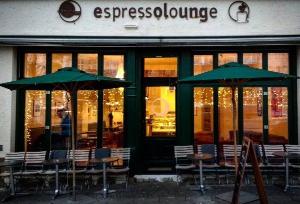 espressolounge
