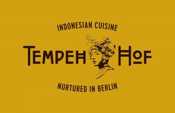 tempehhof
