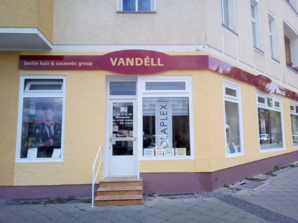 Vandell