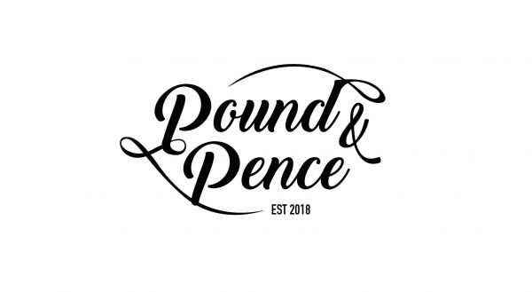 Pound and Pence